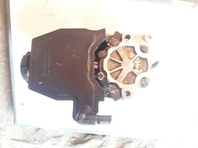 продам Насос гидроусилителя руля для Mercedes Sprinter 2.9 TDI бу в Ковеле