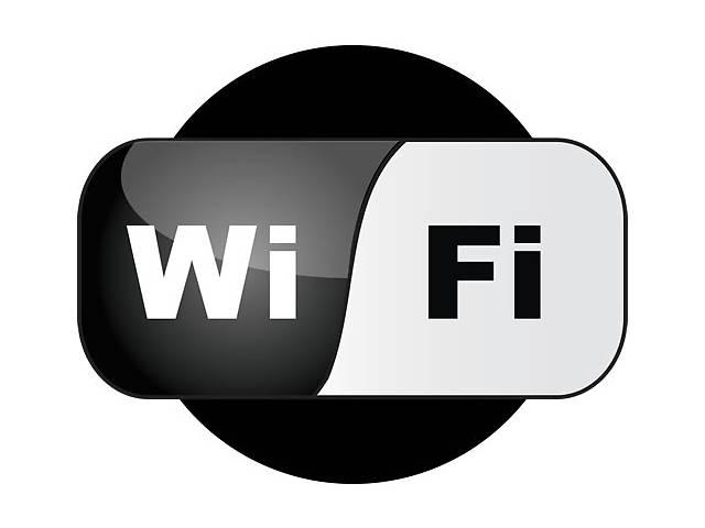 бу Настройка Wi-Fi маршрутизатора (router), и компьютерной сети. в Одессе