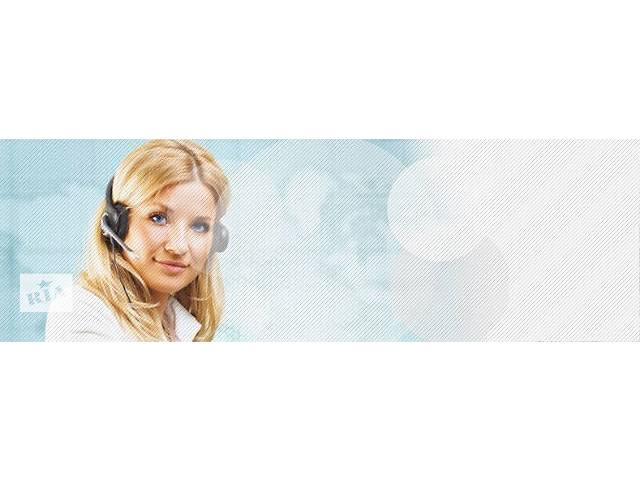 Настройка и установка любых программ на ПК- объявление о продаже   в Украине