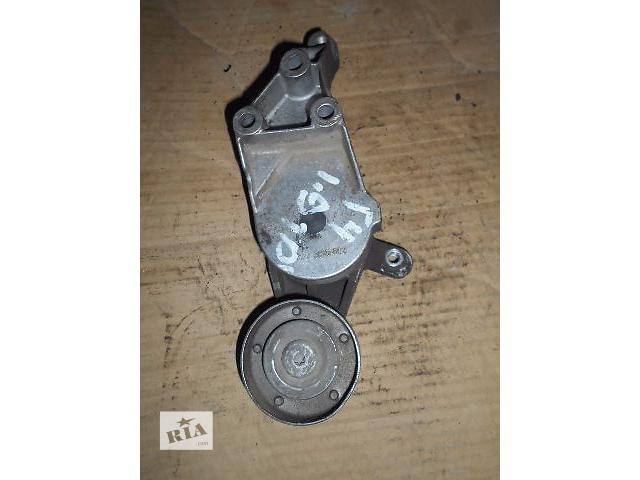 продам натяжной механизм генератора для Volkswagen Golf IV, 1.9tdi, 1999, 04343010-002 бу в Львове