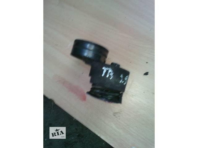 Натяжитель ремня renault trafic opel vivaro nissan primastar 2001-2014- объявление о продаже  в Маневичах