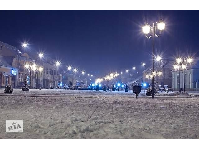 купить бу Найкрутіший Новорічний тур в Карпатах + Європа 2020!  в Україні