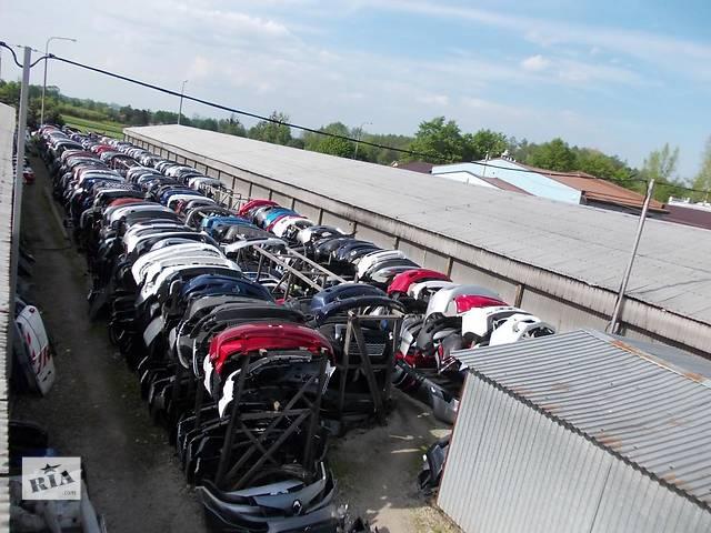 купить бу НАЙНИЖЧА ЦІНА… ОРИГІНАЛ… ГАРАНТІЯ …  Бампер задний для легкового авто Audi 100 в Ивано-Франковске