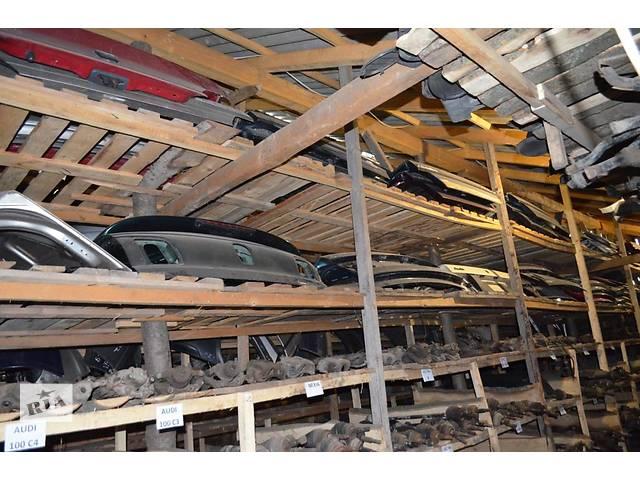 продам НАЙНИЖЧА ЦІНА… ОРИГІНАЛ… ГАРАНТІЯ… Крышка багажника для легкового авто Opel Omega A бу в Ивано-Франковске