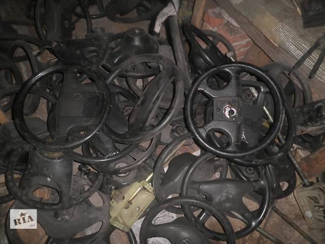 купить бу НАЙНИЖЧА ЦІНА… ОРИГІНАЛ… ГАРАНТІЯ …  Руль для легкового авто Peugeot 405 в Ивано-Франковске