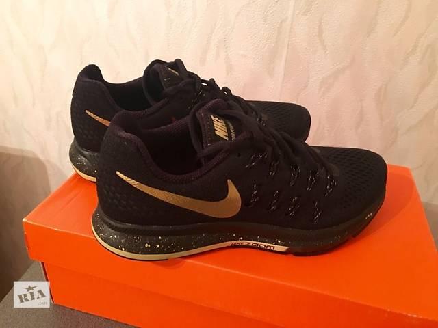 купить бу Nike Zoom в Киеве