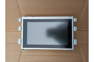 NIssan Quest 2011 - монитор lcd дисплей 280911la0a