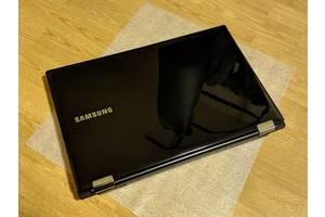 б/у Ноутбуки мультимедийные центры Samsung Samsung RC730