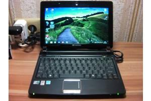 б/в Нетбуки Acer Acer Aspire One