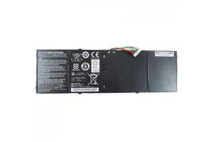 Аккумулятор для ноутбука Acer Acer AP13B8K Aspire M5 3510mAh (53Wh) 4cell 15.2V Li-ion (A47010)