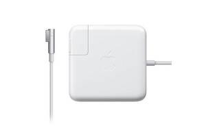 Нові Блоки живлення для ноутбуків Apple