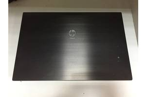 б/у Ноутбуки HP (Hewlett Packard) Hp ProBook 4525s