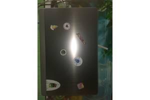 б/у Ноутбуки мультимедийные центры HP (Hewlett Packard) Hp ProBook 4730s