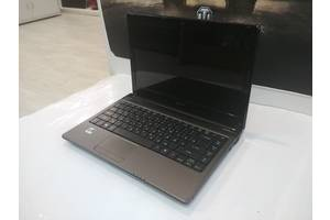 б/у Ноуты для работы и учебы Acer Acer Aspire 3750