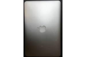 б/в Тонкі і легкі ноутбуки Apple Apple MacBook Air