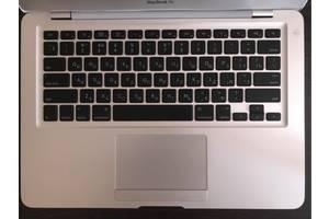 б/у Ноутбуки для простых задач Apple