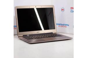 Новые Нэтбуки Acer