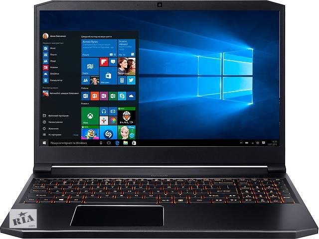 продам Ноутбук Acer ConceptD 5 CN515-71 (NX.C4VEU.007) бу в Киеве