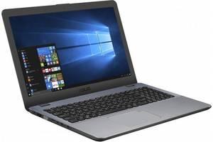 Новые Ноутбуки Asus