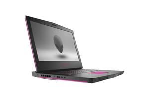 Ноутбук DELL Alienware 15 R3 (A57161S2DW-70)