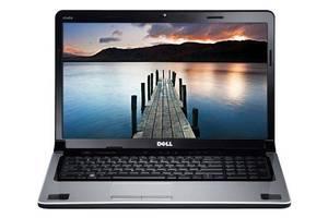 б/у Нэтбуки Dell