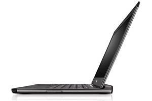 б/у Тонкие и легкие ноутбуки Dell Dell Vostro V130