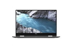 Ноутбук Dell X578S3NDW-63S