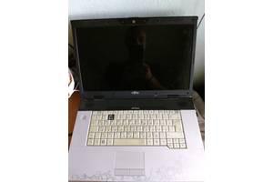 б/у Игровые ноутбуки Fujitsu