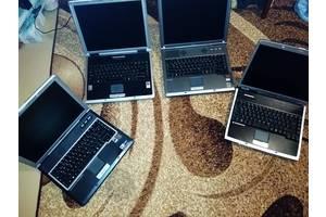 б/в Ноутбуки для простих завдань