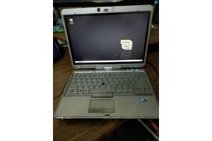 б/у Эксклюзивные модели ноутбуков HP (Hewlett Packard) Hp EliteBook 2740