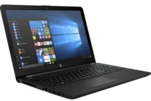 Нові Ноутбуки для простих завдань HP (Hewlett Packard)