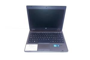 б/в Ноути для роботи та навчання HP (Hewlett Packard) Hp ProBook 6360