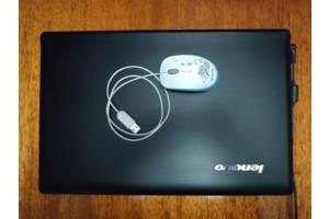 б/в Ігрові ноутбуки Lenovo Lenovo IdeaPad G570