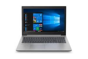Нові Ноутбуки Lenovo