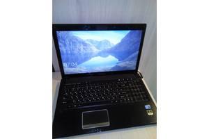 б/у Ноуты для работы и учебы Lenovo Lenovo IdeaPad G560