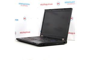 Новые Нэтбуки Lenovo