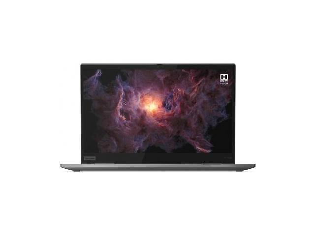 Ноутбук Lenovo ThinkPad X1 Yoga 14 (20QF001XRT)- объявление о продаже  в Киеве