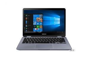 Новые Ноутбуки Samsung