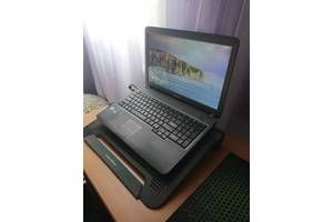 б/у Ноутбуки для простых задач Samsung Samsung R528