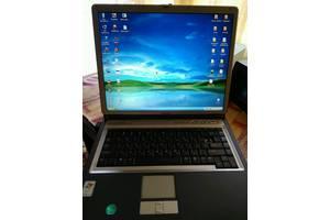 б/у Ноутбуки для простых задач Packard Bell Packard Bell EasyNote TM