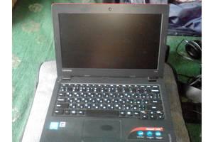 б/у Нэтбуки Lenovo Lenovo IdeaPad S100