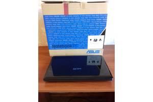 б/у Ноутбуки мультимедийные центры Asus Asus K52
