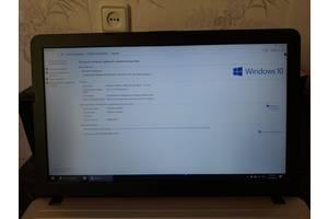Новые Ноутбуки мультимедийные центры Asus
