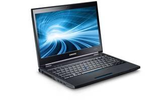б/у Ноутбуки мультимедийные центры Samsung