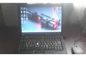 б/в Ноути для роботи та навчання Lenovo