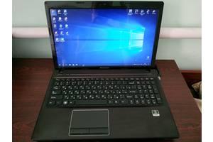 Новые Игровые ноутбуки Lenovo Lenovo IdeaPad G580