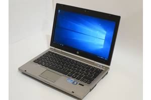 б/в Ноутбуки HP (Hewlett Packard) Hp EliteBook 2560p