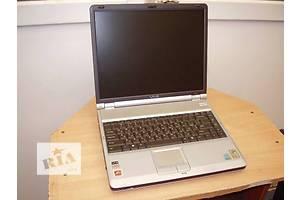 б/у Ноутбуки Sony