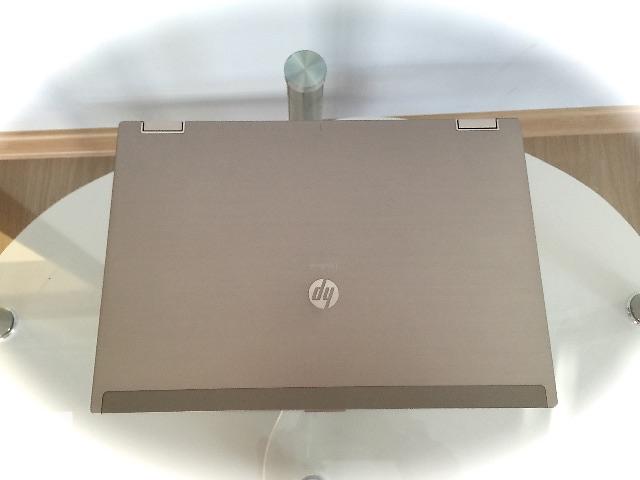 бу Ноутбуки б/у оптом HP EliteBook 8440P по самой низкой цене на Украине в Ужгороде