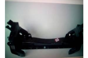 Новые Балки передней подвески Iveco 35S13